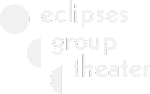 Eclipses Group Teater